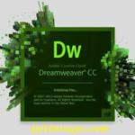 Adobe DreamWeaver CC 2017/2018 Free Download 32-Bit 64-Bit