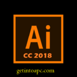 Adobe Illustrator CC 2018 Free Download 32-Bit 64-Bit