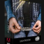 Adobe Lightroom Free Download 2018 (32 Bit/64 Bit)