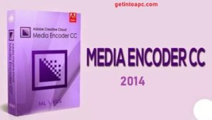 adobe media encoder cc 2014 download