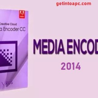 adobe media encoder cc 2014 download