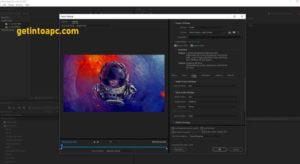 adobe media encoder cc download 2015