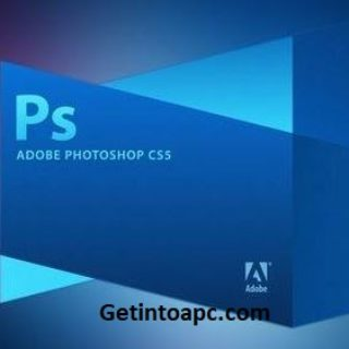 adobe photoshop cs5 download free