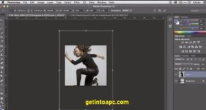 portable adobe photoshop download