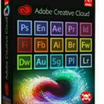 Adobe CC Master Collection Free Download (32/64 Bit)