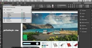 adobe indesign software cs6 version download